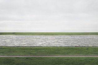 Найдорожча фотографія в світі продана за 4,3 млн доларів