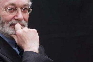 Экс-посол Германии заявил, что в украинской политике доминируют воры в законе