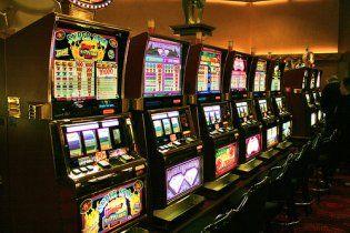 Twin spin ігровий автомат