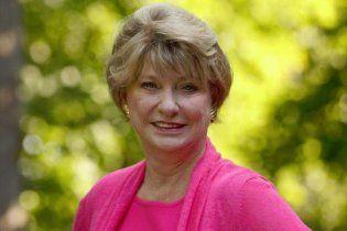Американская женщина-сенатор хочет отправлять импотентов к проктологу