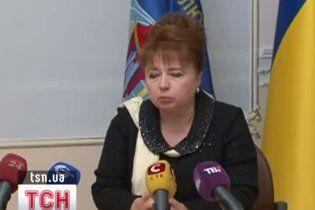 Карпачева рассказала, как следователи делали Тимошенко массаж сердца