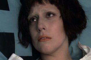 Эпатажная Гага впервые откровенно показала свои страдания