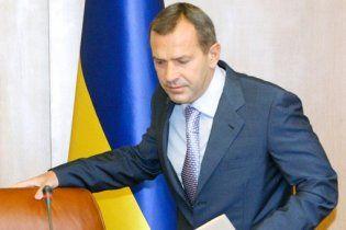 Клюев решил втрое увеличить штат СНБО