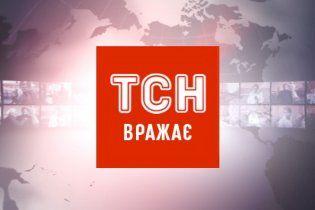 ТСН.ua стал лидером среди новостных сайтов Украины