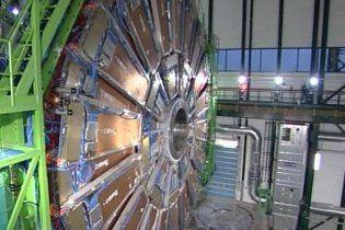 Японці побудують найбільший у світі колайдер
