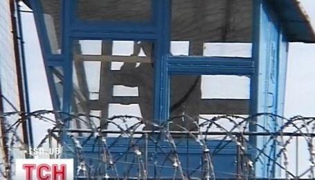 Пытки и смертельные случаи в отечественных исправительных учреждениях и изоляторах