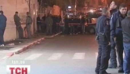 В Италии убили одного из лидеров православной христианской общины