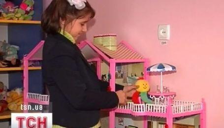 Детские дома, где годами никого не усыновляют