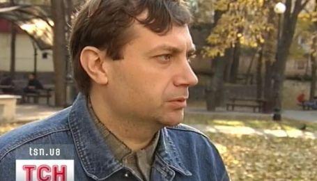 Киевлянин выиграл суд по тарифам у городских властей