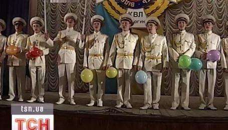 Вере Брежневой исполнилось 30 лет