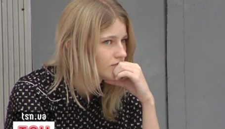 Марию коршунову обвиняют в распространении порно