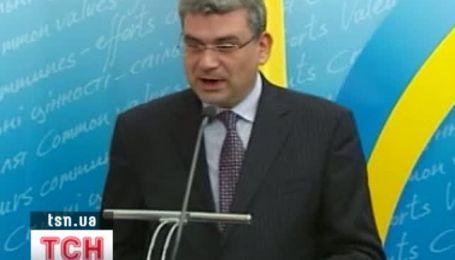 Румыния не претендует на территорию других стран - глава МИД