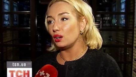 Наталья Розинская заговорила о своем разбитом сердце