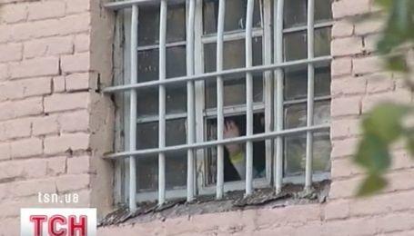 Повторный арест Юлии Тимошенко - бессрочный