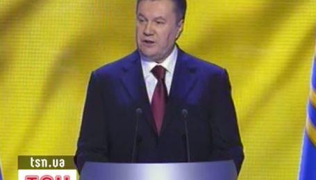 Україна побудує термінал з прийому скрапленого газу