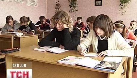 """""""Школа выживания"""": профессия учителя в сельской школе"""