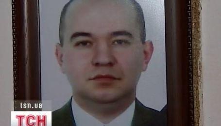 Дело об убийстве судьи Сергея Зубкова - уже в суде