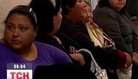 В Мексике зафиксировали случаи свиного гриппа
