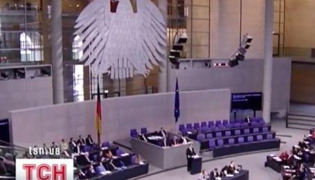 Кто цензурирует немецкие СМИ?