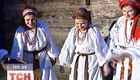ТСН-Особливе исследовала любовь Андрея Шевченко и Кристен