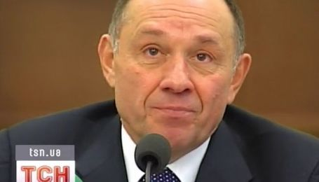 Украинские чиновники ответили Бриджит Бардо