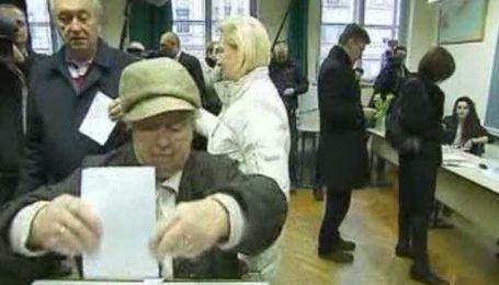 Хорвати проголосували за вступ до Євросоюзу