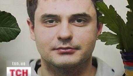 Ночью в Киеве убили фотокорреспондента одной из столичных газет
