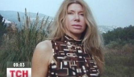 Во Франции умерла женщина, которой поставили силиконовые импланты