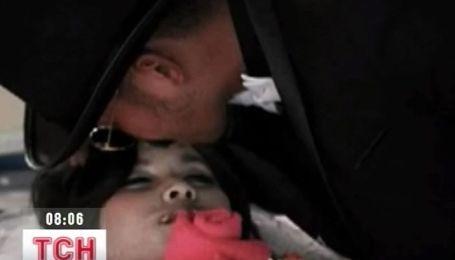 Таиландец женился на мертвой невесте