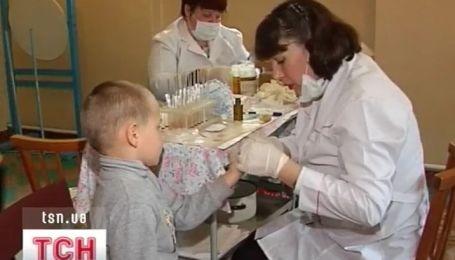 Особо беспокоиться о вспышках туберкулеза не нужно