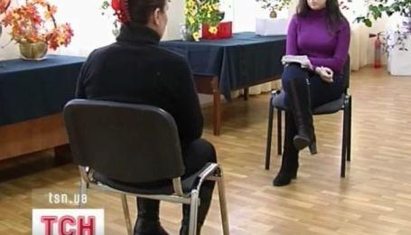18 миллионов украинок страдают от побоев дома, но молчат