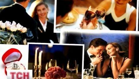 Киевлян травят в элитных ресторанах
