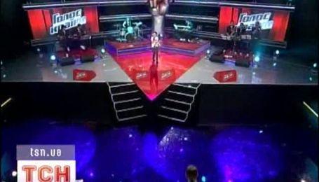 """Скрипка станет четвертым звездным тренером шоу """"Голос країни"""""""