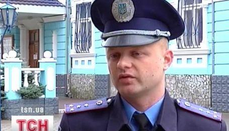 В Крыму мужчина жил с трупом 2 года
