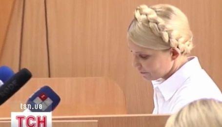 Украинская практика предварительного содержания под стражей