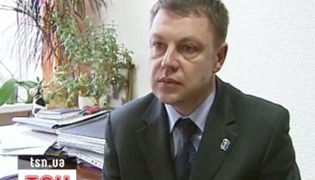 У Києві через сказ оголосили карантин