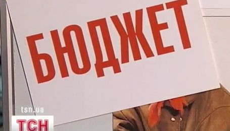 """Продукты, которые с нового года официально пополнят так называемый """"потребительский набор"""" украинцев"""