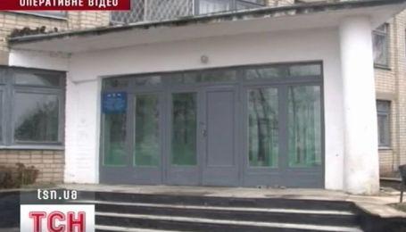 На Харьковщине в роддоме умерла новорожденная девочка