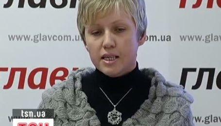Завтра в Україні знову тепло і без снігу
