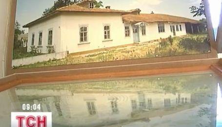 Кримський етнографічний музей поповнили унікальні експонати