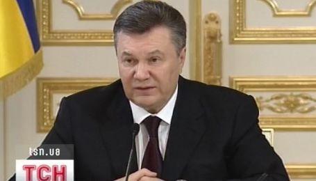 Переговоры Украины и России