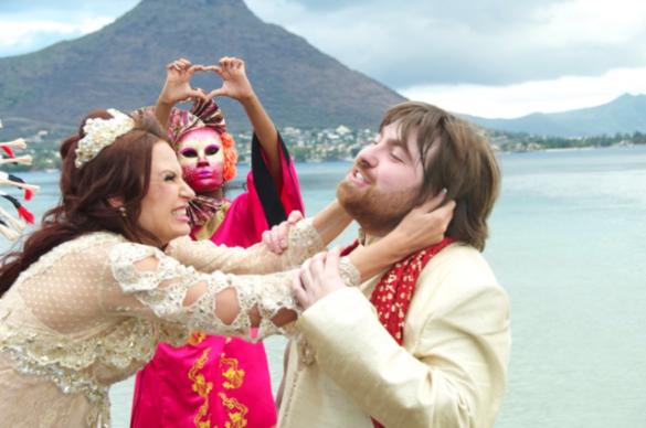 весілля евеліни бледанс_1