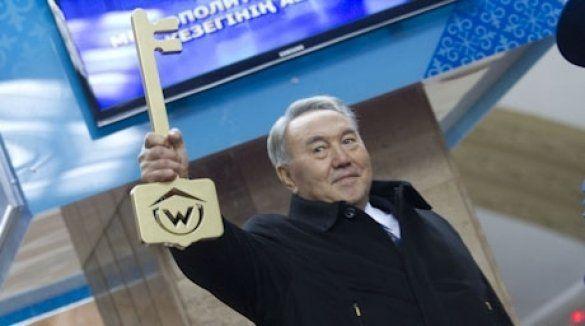 Запуск метро Алмати_2