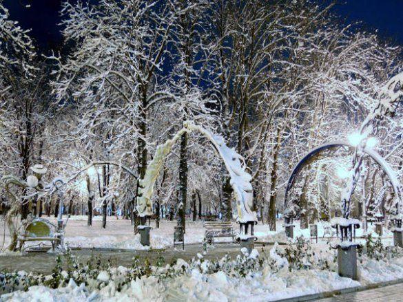 Де в Україні відсвяткувати День Валентина_9