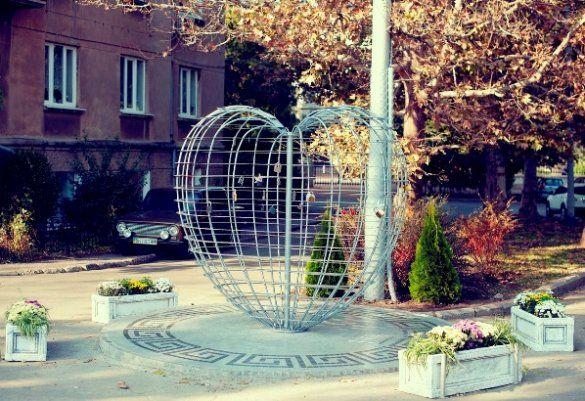 Де в Україні відсвяткувати День Валентина_12