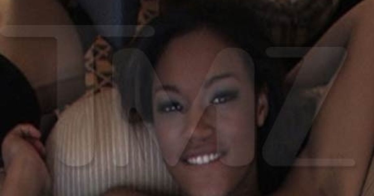 Дочка актера из матрицы порно