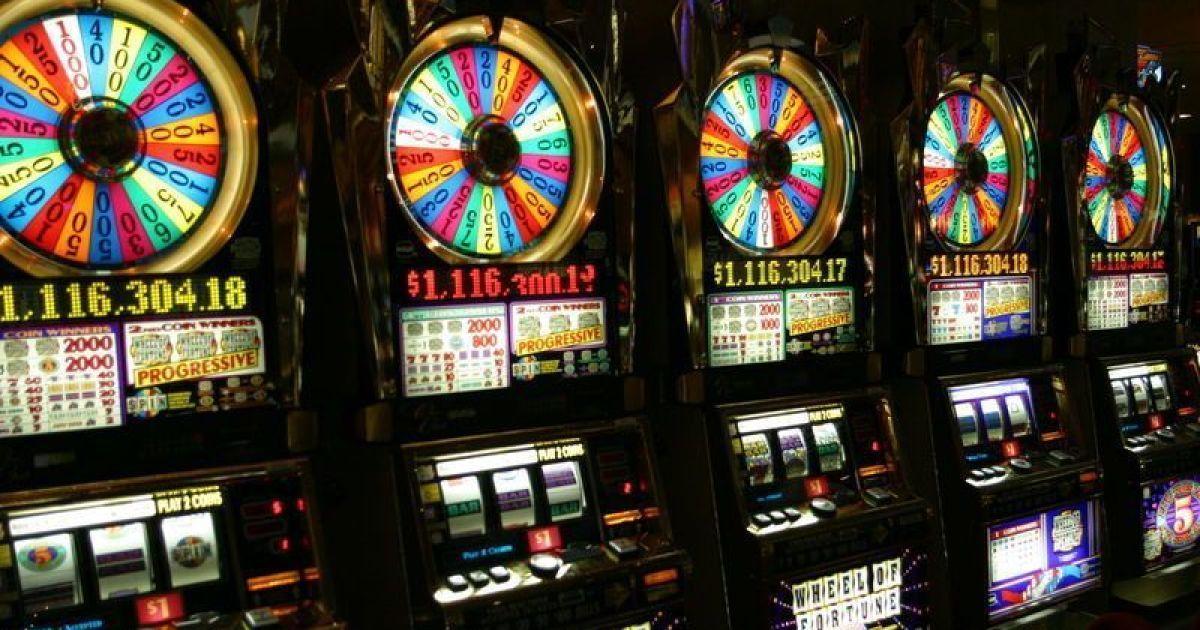 Игровые автоматы когда закроют 2009 год ресивер голден интерстар 7700 описание инст
