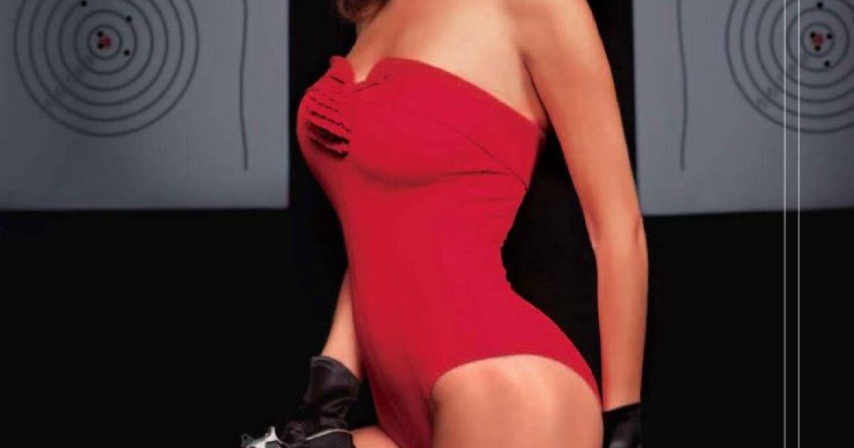 Красиві голі дівчата еротичні фото еротика онлайн