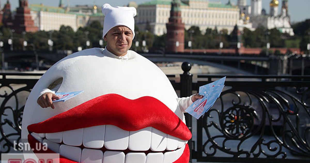 Картинки по запросу moscow kremlin