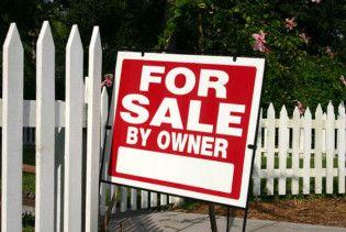 Продавцы избавляются залежавшегося товара, заманивая покупателей скидками